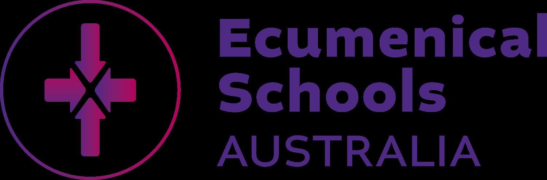 Ecumenical Schools Australia