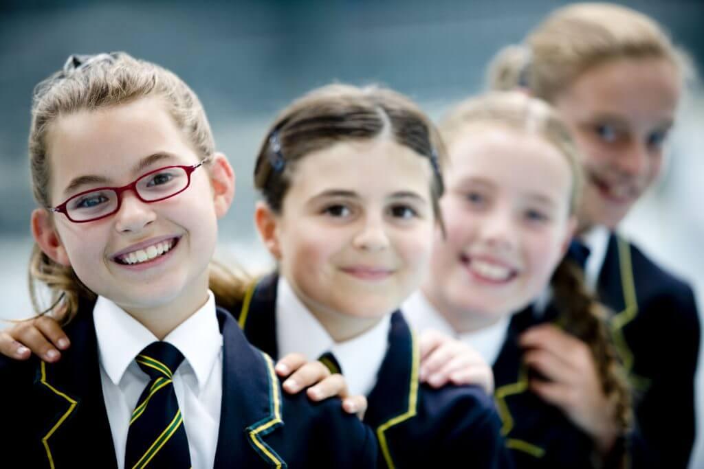 Westbourne Grammar School