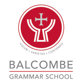 Balcombe Grammar School