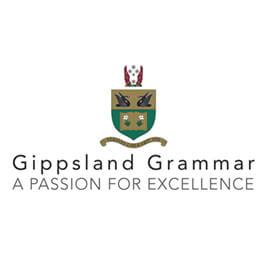 Gippsland Grammar School