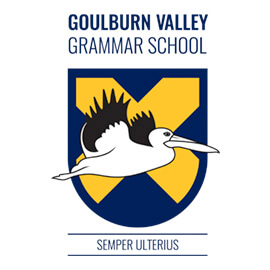 Goulburn Valley Grammar School