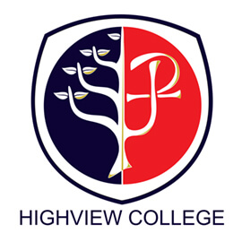 Highview Christian Community College