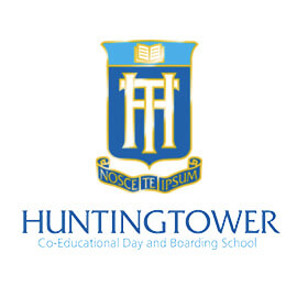 Huntingtower School
