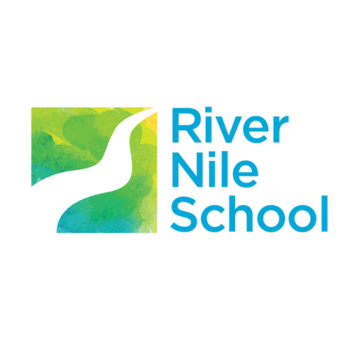 River Nile School