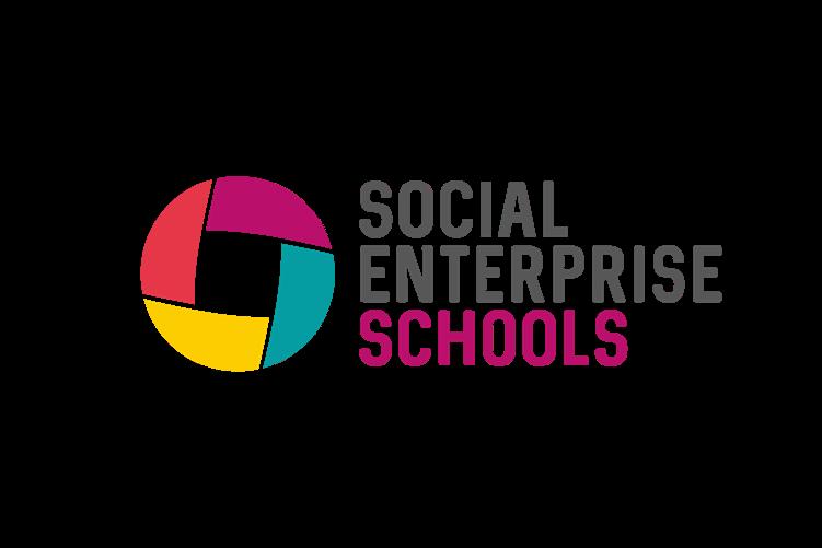 Social Enterprise Schools